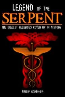 Ver película Legend of the Serpent