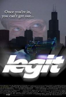 Legit online free