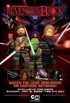 Lego Star Wars Film Deutsch Kostenlos