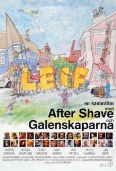 Ver película Leif