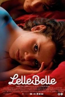 LelleBelle online
