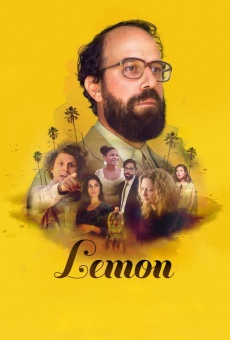 Lemon on-line gratuito
