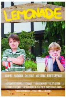 Lemonade online kostenlos