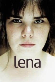 Ver película Lena