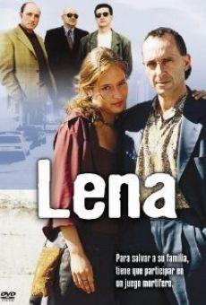 Lena on-line gratuito