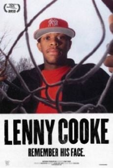 Lenny Cooke Online Free