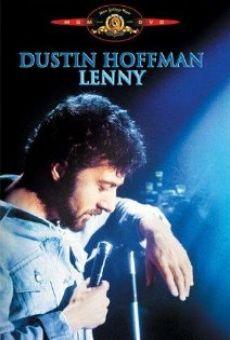 Ver película Lenny