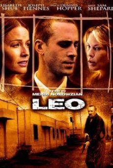 Leo 2008 online gratis