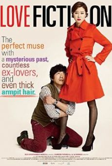 Ver película Leo-beu-pik-syeon