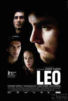 Ver película Leo