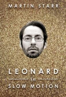 Leonard in Slow Motion online streaming