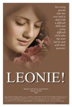 Ver película Leonie!