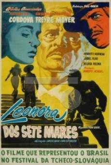 Leonorados SeteMares