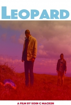 Ver película Leopard