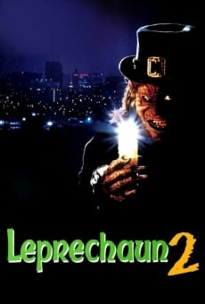 Leprechaun 2 online gratis