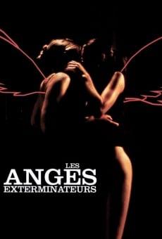 Ver película Les anges exterminateurs