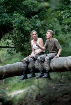 Les combattants on-line gratuito