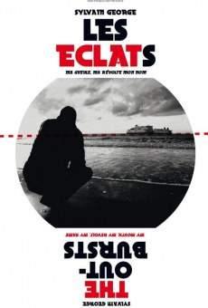 Ver película Les Éclats