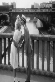 Les fiancés du pont Mac Donald ou en ligne gratuit