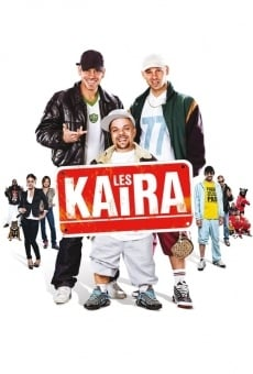 Les Kaïra on-line gratuito