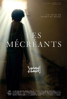 Ver película Les mécréants
