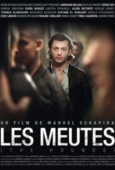 Ver película Les Meutes