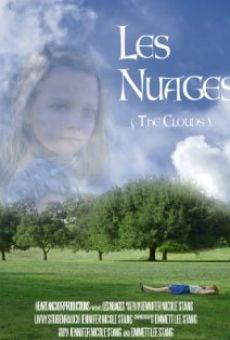Película: Les Nuages
