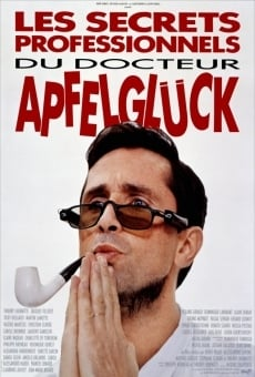 Les secrets professionnels du Docteur Apfelglück