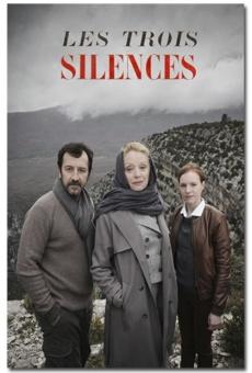 Les trois silences online