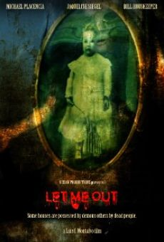 Película: Let Me Out