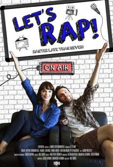Let's Rap gratis