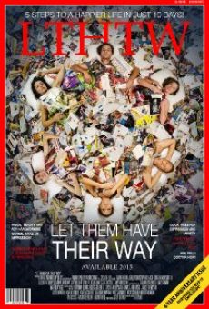 Let Them Have Their Way en ligne gratuit