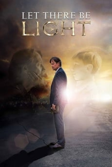 Let There Be Light on-line gratuito