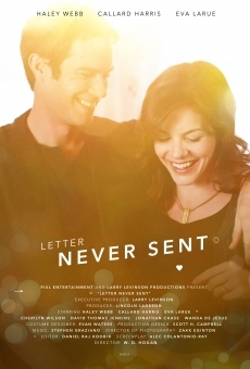 Ver película Letter Never Sent
