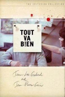 Letter to Jane: An Investigation About a Still online kostenlos