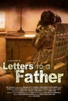 Letters to a Father online free