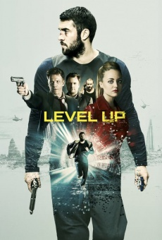 Level Up on-line gratuito
