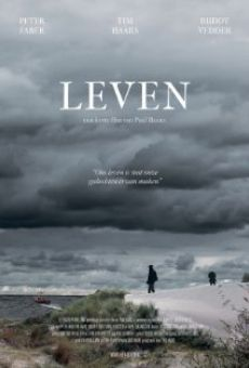 Leven Online Free