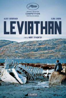 Leviafan (Leviathan) online