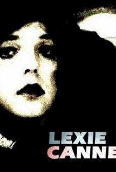 Lexie Cannes gratis
