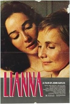 Lianna: un amore diverso online