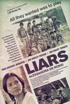 Liars en ligne gratuit