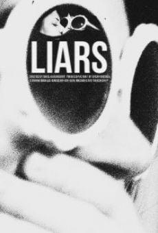 Liars online free