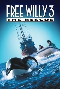 Free Willy Deutsch