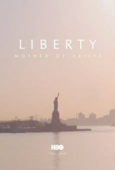 Liberty: Mother of Exiles en ligne gratuit