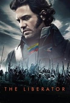 Libertador online gratis