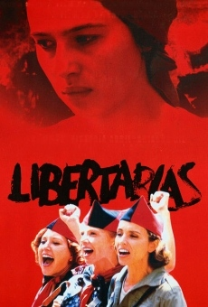 Libertarias online