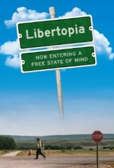 Libertopia online