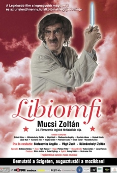 Ver película Libiomfi