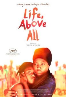 life above all watch online free